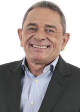 Candidato João Mota 22233