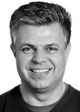 Candidato João Paulo Rillo 50123