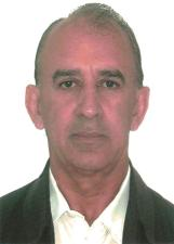 Candidato Joaquim Misael 13008