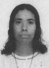 Candidato Joice Aparecida 70720
