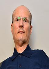 Candidato Joni 90000