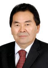 Candidato Jooji Hato 15622