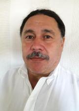 Candidato Jose Ailton 36901