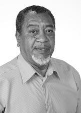 Candidato José Carlos Santão 33028