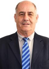 Candidato Jose Couto 33444