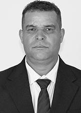 Candidato Jose Luis Barros 28048