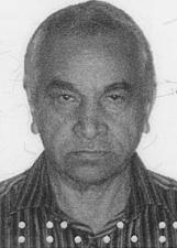 Candidato José Morais 70040