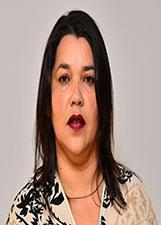 Candidato Josefa Silva 90909