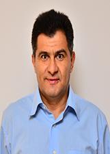 Candidato Joselito 90001