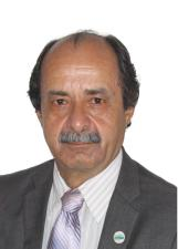 Candidato Josevan Cavalcante 51567