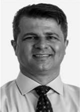 Candidato Julinho Fuzari 23423