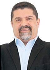 Candidato Kleber Pena 90511