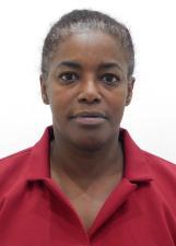 Candidato Laurinda dos Santos 51760