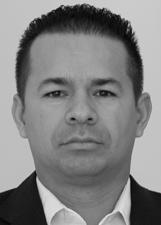 Candidato Leandro 70045