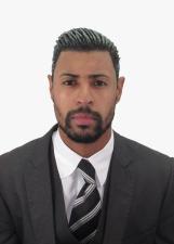 Candidato Leandro Jesus 51470
