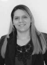 Candidato Leticia Ianca 27600