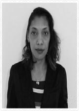 Candidato Lidia Pelegrino 51021