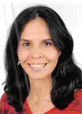 Candidato Lilian Ferreira 19300