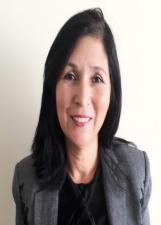 Candidato Linda Vaz 36000