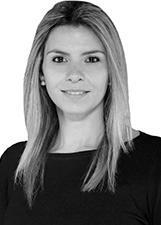 Candidato Lívia Fidelix 28128