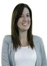 Candidato Luciana Trindade 40180