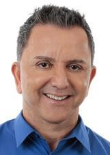 Candidato Luciano Batista 22400