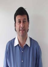 Candidato Lucio Flavio 36250