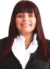 Candidato Luisa Barros 33777