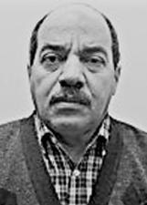 Candidato Luiz Bia 70677