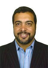 Candidato Luiz Claudio Marcolino 13310