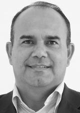 Candidato Luiz Dapaz 70956