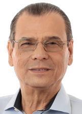 Candidato Luiz Paulo 22111