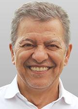 Candidato Luiz Turco 13690