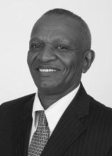 Candidato Luizinho do Nhocuné 31277