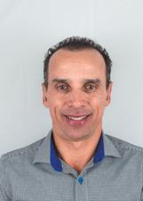 Candidato Luquinha Atleta 50150