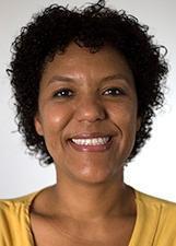 Candidato Madalena Santos 50234