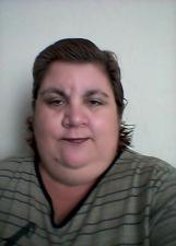 Candidato Magna Souza Araujo da Silva 36003