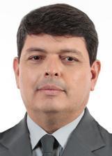 Candidato Major Mauro 22035