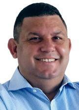 Candidato Manolo 22150