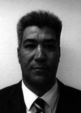 Candidato Marcelo Colusso 44140