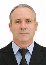 Candidato Marcelo Pedroso 13068