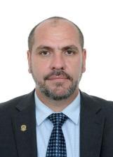 Candidato Marcelo Reis Revoltados Online 17888