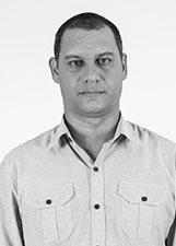 Candidato Marcio Brianes 65456