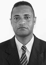 Candidato Marcio Souza 28388
