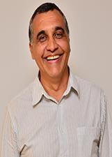 Candidato Marcos Azevedo 90543