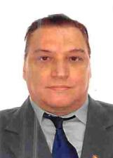 Candidato Marcos Cavichiolli 19578