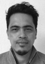 Candidato Marcos Haga 70270