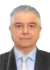 Candidato Marcos Peixoto 19009