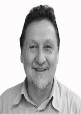 Candidato Marcos Zerbini 45780
