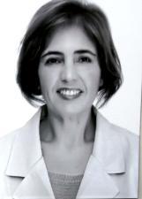 Candidato Maria do Carmo Guilherme 15500